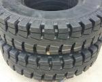 Vỏ xe - lốp xe 825-20 8.25-20 NEXEN