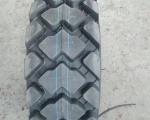 Vỏ xe - Lốp xe 23.5-25