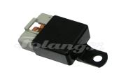 relay 5-82550-029-0