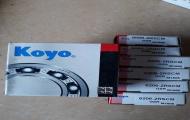 Bạc đạn - Vòng bi FAG 23256CACK/W33+H2356
