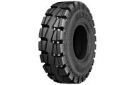 Vỏ xe - lốp xe 9.00-20 900-20 NEXEN