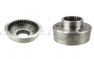 Miếng canh A22A3-02031 (2-3T)