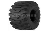 Lốp xe nâng Bridgestone 650-10 / JL
