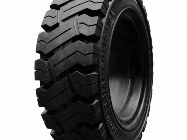 Vỏ xe - Lốp xe 12-16.5 (33x12-20)