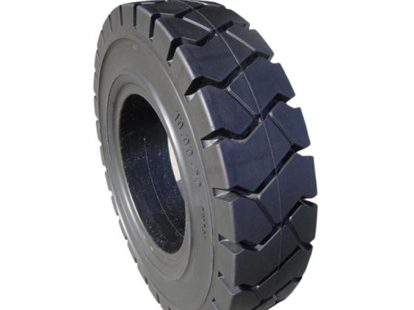 Vỏ xe - Lốp xe 29.5-25