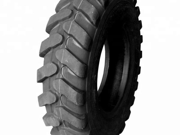 Vỏ xe - Lốp xe 385/65-24