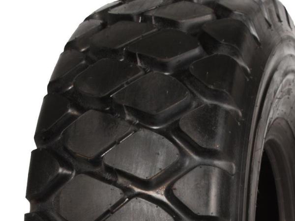 Lốp xe xúc lật 17.5-25  17.5x25 L5S